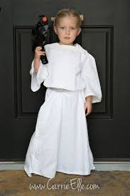 20 diy star wars costumes how to make star wars costumes for kids and s