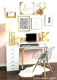 Office Design For Small Spaces Awesome Computer Desk For Teenager Best Home Computer Desk Incredible Wooden