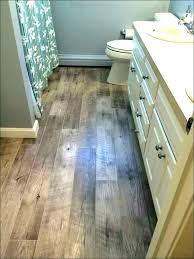 cost to install vinyl flooring cost to install vinyl tile flooring labor plank how much does