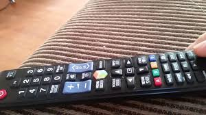 samsung smart tv remote netflix. fix for netflix samsung smart tv \ tv remote