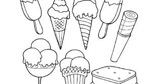 1,915 ice cream raw material products are offered for sale by suppliers on alibaba.com, of which packaging cup, bowl accounts for 6%, paper cups accounts for 5%, and food additives accounts for 4%. Wonderful Coloring Pages Ice Cream Free Picolour