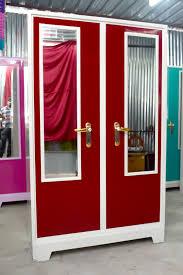 godrej almirah. 4 feet broad double door almirah price godrej