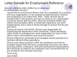 Professional References List Template Cool How Write References Equipped A Reference Professional List Template