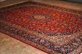 rug 10x14 oriental