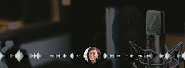 S1: E4 - In Conversation With.... Priscilla Baffour - International Women's  Day Special – In Diverse Company