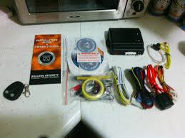 bulldog security remote starter install chevrolet colorado gmc bulldog security remote starter install 1389674711911 jpg