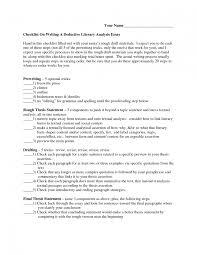response to literature essay format sample literary how write  response to literature essay format 6 15 sample literary how write a step by introduction of argument