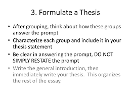 apush essay examples apush essay funny org view larger