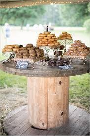 wedding cake ideas wedding cake ideas 2018 cake table setup beautiful wedding cakes