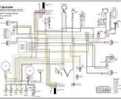 14 professional amp research power step wiring diagram collections amp research power step wiring diagram amp research power step wiring diagram best of ford focus