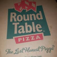 photo of round table pizza fresno ca united states