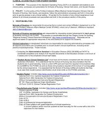 Dorable Cvs Pharmacy Cashier Resume Crest Documentation Template