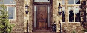 exterior doors the home depot