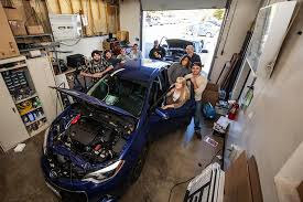 step by step instructions for wiring an amplifier in your car an advisor class learning how to do their thing