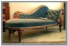 Office chaise Dark Wood Floor Decorating Cupcakes For Halloween Cookies Ideas Cake Chaise Chairs Sale Lounge Antique Wicker Splendid Lo Eurofurniture Decorating Cupcakes For Halloween Cookies Ideas Cake Chaise Chairs