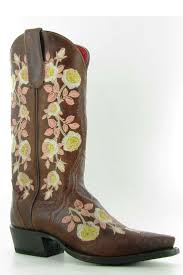 ideas about cowgirl boots on cowgirl macie bean yellow rose sweet sixteen cowgirl boots 184 95