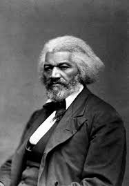 frederick douglass essay learning to and write frederick  frederick douglass frederick douglass portrait jpg