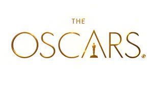Where to watch Oscars 2015 live stream