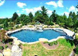 cost to convert pool to saltwater. New Cost To Convert Pool Saltwater T
