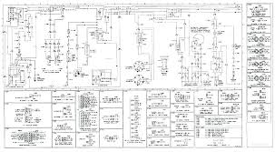 2000 mack truck wiring diagram fresh mack fuse box diagram 20122009 mack ch613 fuse panel diagram wiring diagram mack truck fuse panel diagram