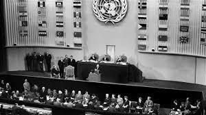 Image result for déclaration universelle des droits de l'homme