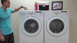stackable washer and dryer costco. Plain Washer Daewoo Laundry Suite 4 0 Cuft Washer U0026 7 3 Dryer U0026raquo With Regard To Throughout Stackable And Costco C