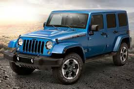jeep wrangler 2015 redesign. 2016 jeep wrangler unlimited changes 2015 redesign