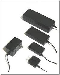 Laptop Charger Tip Size Chart Complete Guide To Using The Correct Charger Or Power Adapter