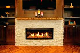 beautiful kozy heat fireplaces and heat for a contemporary living room with a modern fireplace and