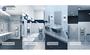 Bradley Bathroom Partitions Plans New Decorating