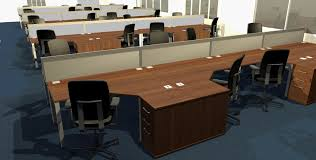 office furniture planning. Office Furniture Planning Service Euro Business Services In 3d Warehouse