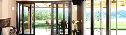 anderson sliding window sliding window gliding window gliding patio doors sliding window size chart windows sliding
