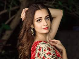 Dia Mirza: I faced a stalker when I was younger