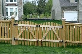 fence door minecraft wpdealsme