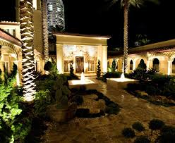 outdoor lighting miami. Outdoor Lighting Miami F27 In Wow Image Selection With D