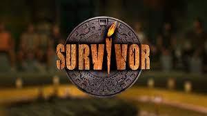 Survivor 114. bölüm canlı izle! Survivor'da kim elenecek? 8 Haziran 2021 TV8  canlı yayın akışı