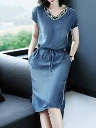 Denim fashion: лучшие изображения (928) | <b>Одежда</b>, Джинсовая ...