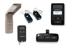 garage door accessoriesGarage Door Parts  Accessories  Garaga