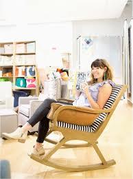 elegant baby furniture. Baby-furniture-warehouse-reading-ma-new-rocker-and- Elegant Baby Furniture :
