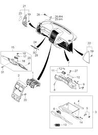 Toyota xb transmission diagram 2006 scion tc electrical wiring diagram manual at nhrt info