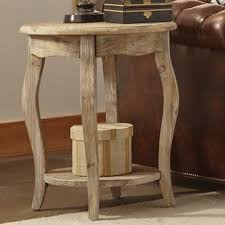 wood end tables. Simplicity End Table Wood Tables