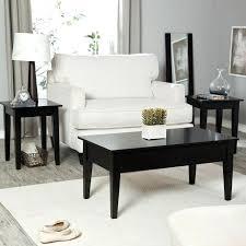 Turner Furniture Sale Medium Size Of Coffee Table End Table Set