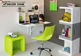 small office ideas design. Small Office Desk Ideas Attractive Interiorvues Design