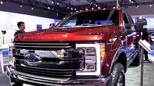 2018 ford f250 diesel. modren diesel 2018 ford f 250 king rsd sc premium features  new design exterior and  interior first impression to ford f250 diesel a