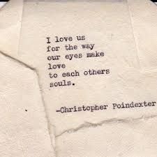Top 40 Soulmate Quotes With Pictures SayingImages Interesting Soulmate Quotes