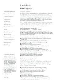Pharmacist Sample Resume Pharmacy Manager Resume Pharmacist Sample Resume Resume Examples For