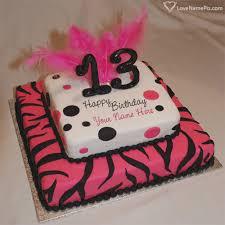 Teen Girl Birthday Cakes Birthdaycakegirlideasga