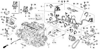 95 integra ignition wiring diagram wirdig