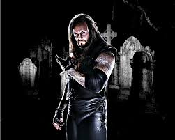 pc wallpapers wwe the undertaker