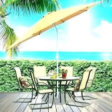 best patio umbrella reviews best cantilever patio umbrella best patio umbrella wind ilizer cantilever patio umbrella